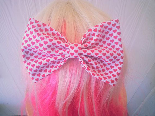 Cute-Valentines-Day-Hair-Bows-For-Girls-2013-2014-Hair-Accessories-10