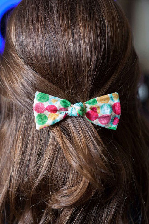 Cute-Valentines-Day-Hair-Bows-For-Girls-2013-2014-Hair-Accessories-11
