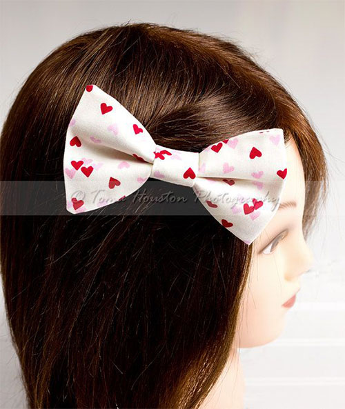 Cute-Valentines-Day-Hair-Bows-For-Girls-2013-2014-Hair-Accessories-12