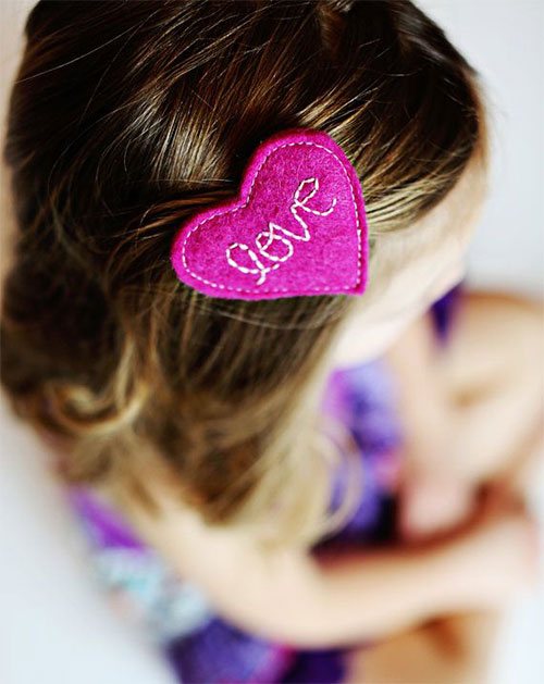 Cute-Valentines-Day-Hair-Bows-For-Girls-2013-2014-Hair-Accessories-13