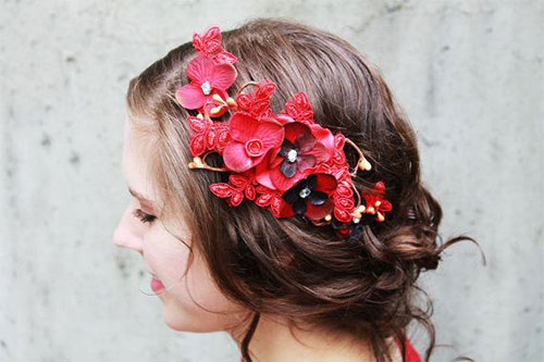 Cute-Valentines-Day-Hair-Bows-For-Girls-2013-2014-Hair-Accessories-14