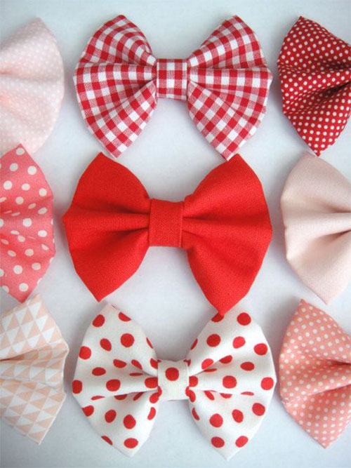 Cute-Valentines-Day-Hair-Bows-For-Girls-2013-2014-Hair-Accessories-15