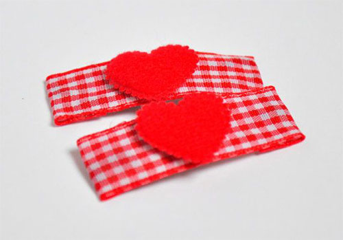 Cute-Valentines-Day-Hair-Bows-For-Girls-2013-2014-Hair-Accessories-2