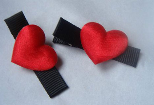 Cute-Valentines-Day-Hair-Bows-For-Girls-2013-2014-Hair-Accessories-4