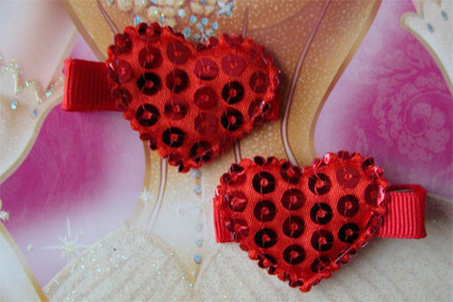 Cute-Valentines-Day-Hair-Bows-For-Girls-2013-2014-Hair-Accessories-5