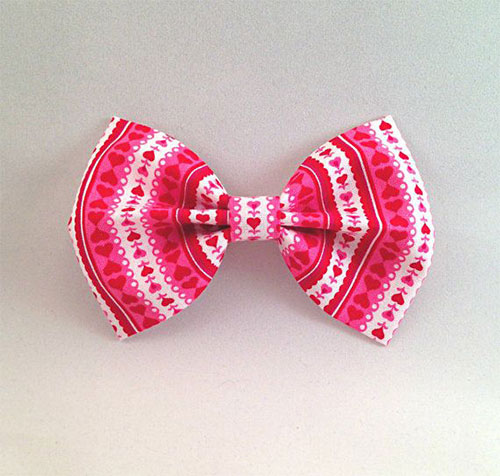 Cute-Valentines-Day-Hair-Bows-For-Girls-2013-2014-Hair-Accessories-7