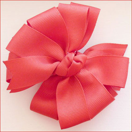 Cute-Valentines-Day-Hair-Bows-For-Girls-2013-2014-Hair-Accessories-8