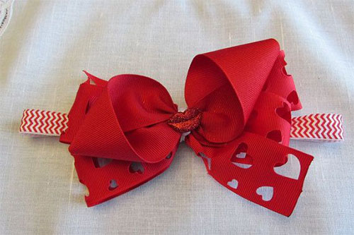 Cute-Valentines-Day-Hair-Bows-For-Girls-2013-2014-Hair-Accessories-9