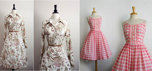 Latest-Spring-Clothing-Trends-Fashion-Outfits-2014-For-Girls