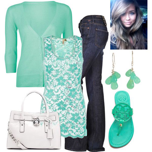 Polyvore-Current-Spring-Fashion-Ideas-Trends-2014-For-Girls-1