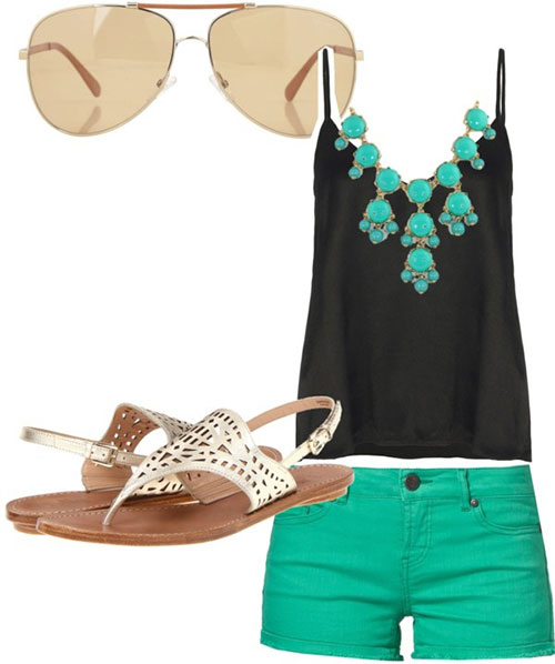 Polyvore-Current-Spring-Fashion-Ideas-Trends-2014-For-Girls-10