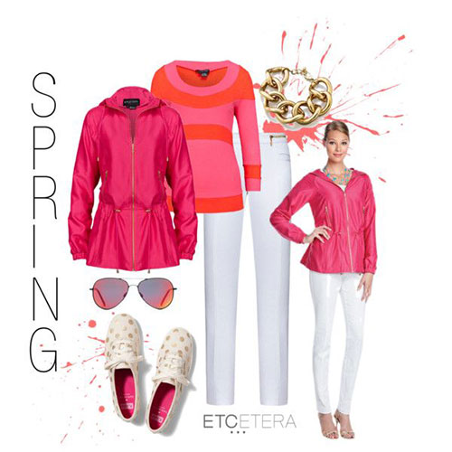 Polyvore-Current-Spring-Fashion-Ideas-Trends-2014-For-Girls-11