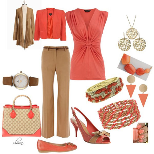Polyvore-Current-Spring-Fashion-Ideas-Trends-2014-For-Girls-12