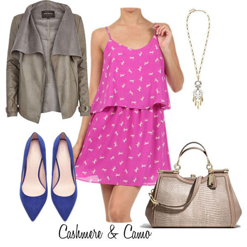Polyvore-Current-Spring-Fashion-Ideas-Trends-2014-For-Girls-2
