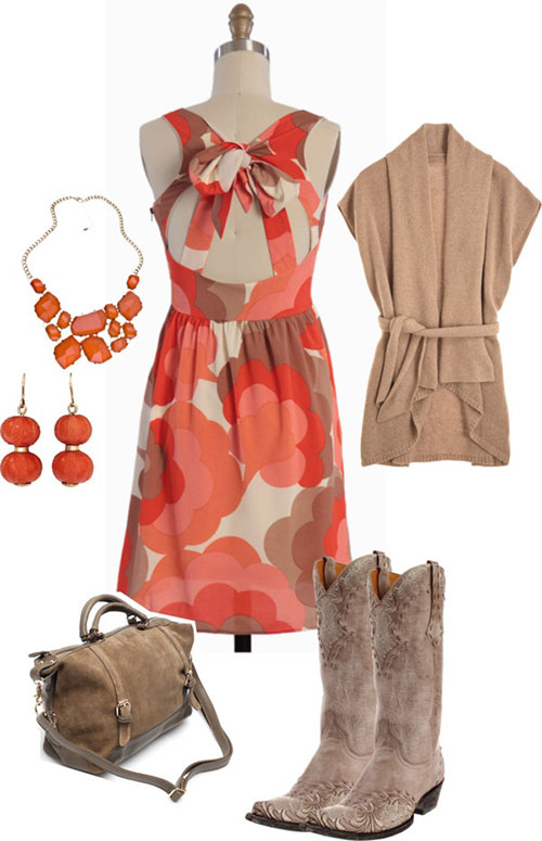 Polyvore-Current-Spring-Fashion-Ideas-Trends-2014-For-Girls-3