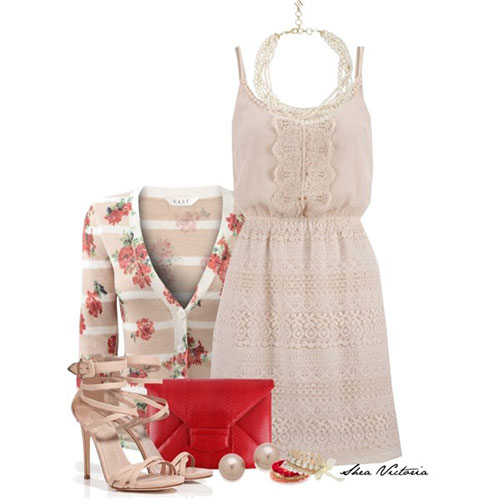 Polyvore-Current-Spring-Fashion-Ideas-Trends-2014-For-Girls-4