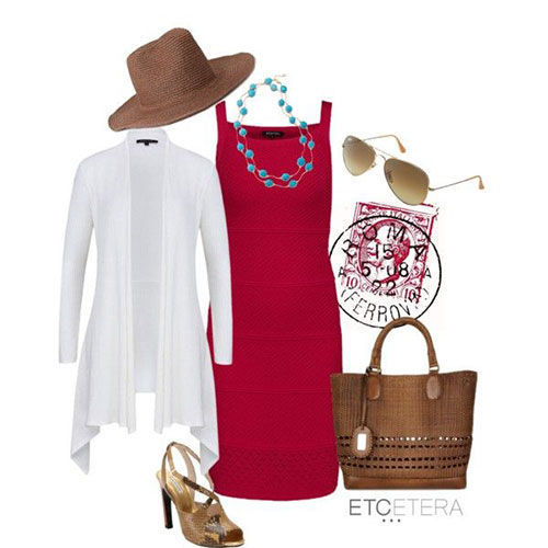 Polyvore-Current-Spring-Fashion-Ideas-Trends-2014-For-Girls-5