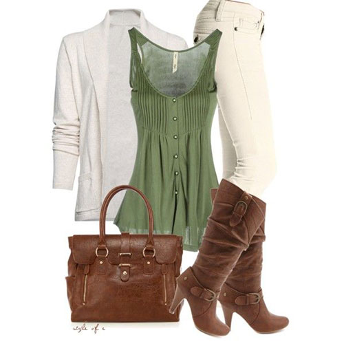 Polyvore-Current-Spring-Fashion-Ideas-Trends-2014-For-Girls-7