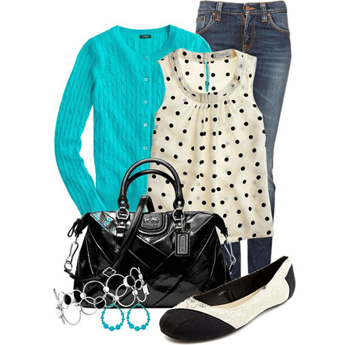 Polyvore-Current-Spring-Fashion-Ideas-Trends-2014-For-Girls-8