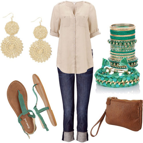 Polyvore-Current-Spring-Fashion-Ideas-Trends-2014-For-Girls-9