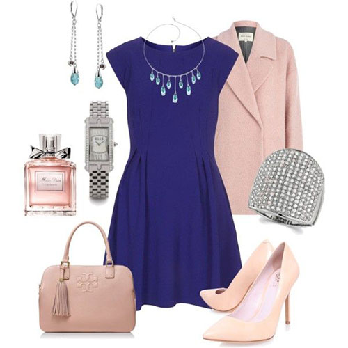 Polyvore-Latest-Casual-Spring-Fashion-Trends-Ideas-2014-For-Girls-3