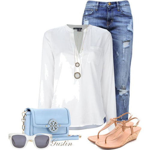 Polyvore-Latest-Casual-Spring-Fashion-Trends-Ideas-2014-For-Girls-6