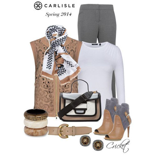 Polyvore-Latest-Casual-Spring-Fashion-Trends-Ideas-2014-For-Girls-7