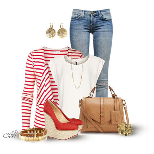 Polyvore-Latest-Casual-Spring-Fashion-Trends-Ideas-2014-For-Girls-8