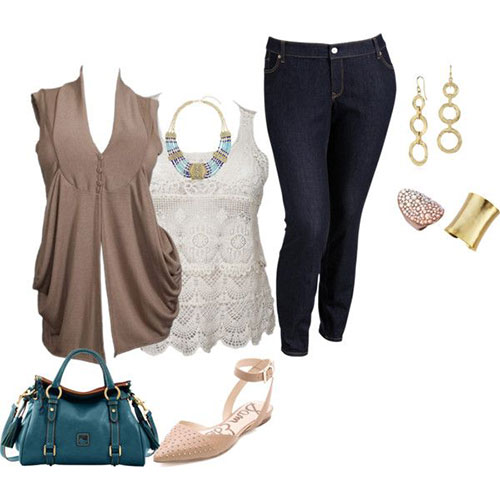 Polyvore-Latest-Casual-Spring-Fashion-Trends-Ideas-2014-For-Girls-9