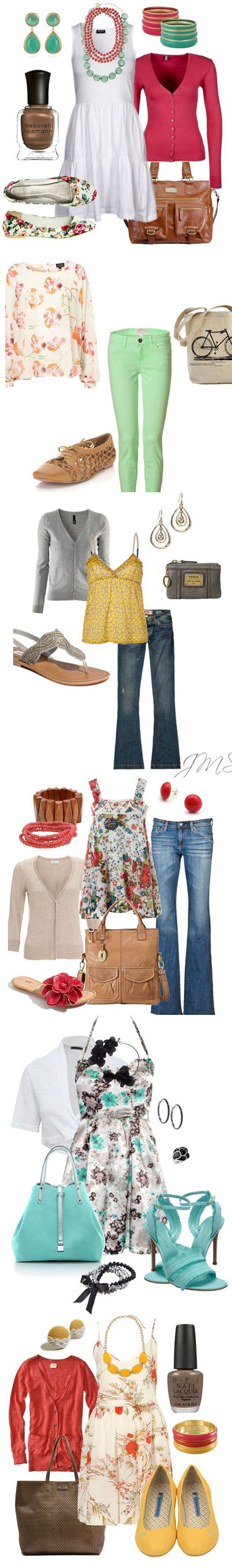 Polyvore-New-Upcoming-Casual-Spring-Clothing-Trends-2014-For-Girls-1