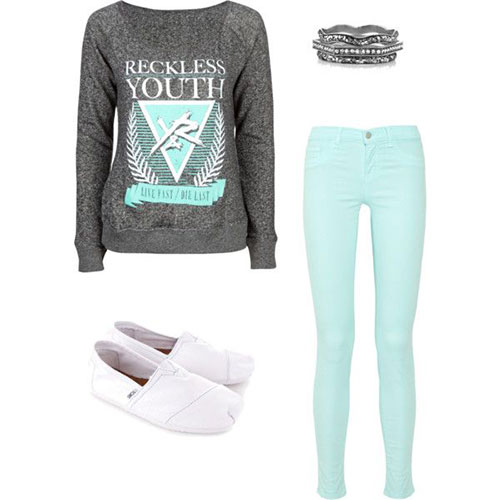 Polyvore-New-Upcoming-Casual-Spring-Clothing-Trends-2014-For-Girls-10