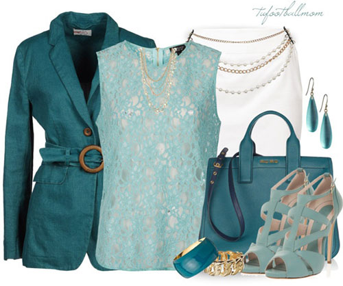 Polyvore-New-Upcoming-Casual-Spring-Clothing-Trends-2014-For-Girls-2
