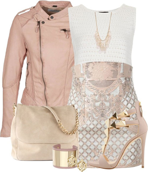 Polyvore-New-Upcoming-Casual-Spring-Clothing-Trends-2014-For-Girls-3
