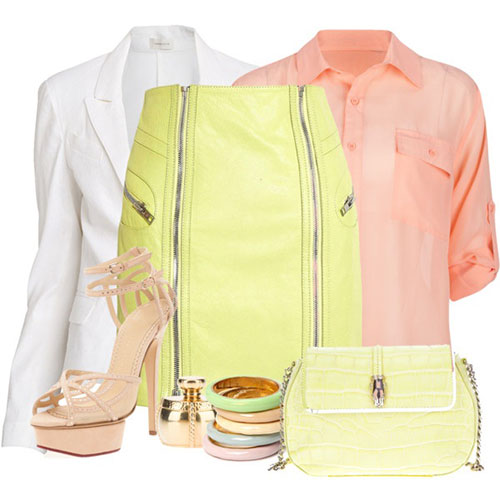 Polyvore-New-Upcoming-Casual-Spring-Clothing-Trends-2014-For-Girls-5