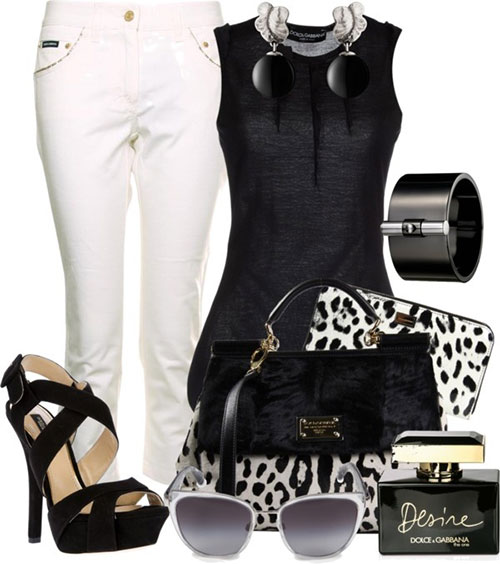 Polyvore-New-Upcoming-Casual-Spring-Clothing-Trends-2014-
