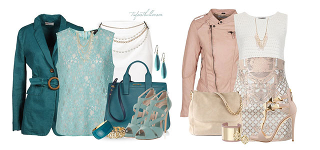 Polyvore-New-Upcoming-Casual-Spring-Clothing-Trends-2014-For-Girls