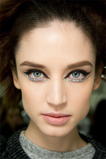 Smashing-Trends-Looks-Ideas-For-Spring-Face-Make-Up-2014-10