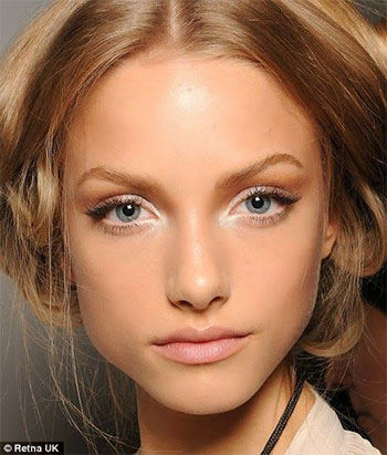 Smashing-Trends-Looks-Ideas-For-Spring-Face-Make-Up-2014-11