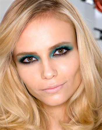 Smashing-Trends-Looks-Ideas-For-Spring-Face-Make-Up-2014-12