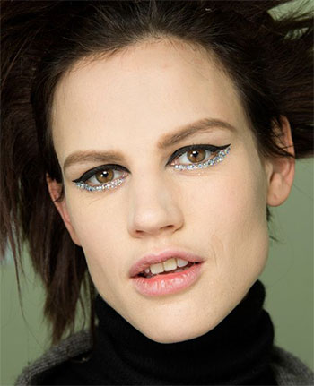 Smashing-Trends-Looks-Ideas-For-Spring-Face-Make-Up-2014-13