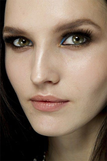 Smashing-Trends-Looks-Ideas-For-Spring-Face-Make-Up-2014-14