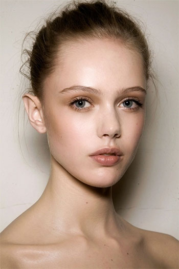 Smashing-Trends-Looks-Ideas-For-Spring-Face-Make-Up-2014-3