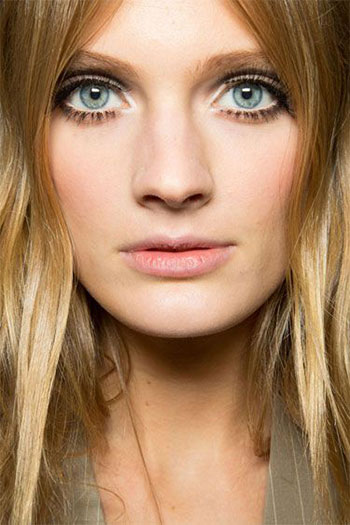 Smashing-Trends-Looks-Ideas-For-Spring-Face-Make-Up-2014-4