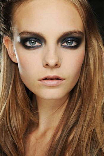 Smashing-Trends-Looks-Ideas-For-Spring-Face-Make-Up-2014-5
