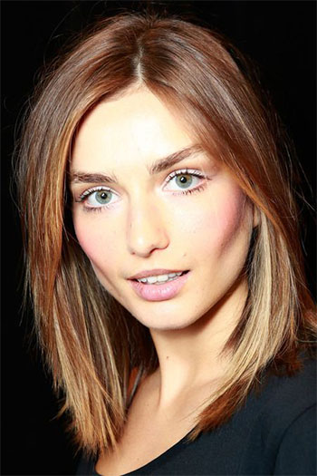 Smashing-Trends-Looks-Ideas-For-Spring-Face-Make-Up-2014-6