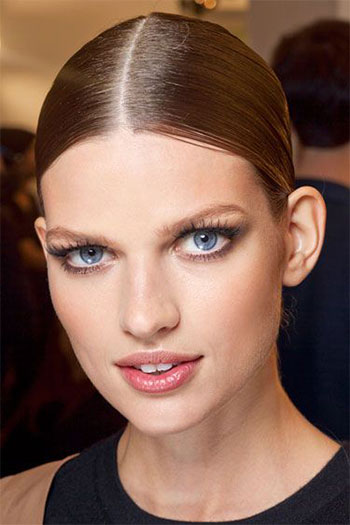 Smashing-Trends-Looks-Ideas-For-Spring-Face-Make-Up-2014-9