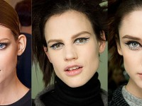 Smashing-Trends-Looks-Ideas-For-Spring-Face-Make-Up-2014