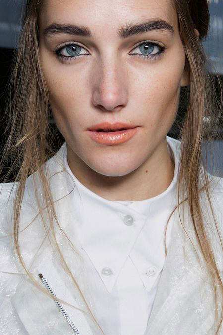 Spring-Face-Make-Up-Looks-Trend-Ideas-2014-1