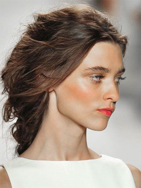 Spring-Face-Make-Up-Looks-Trend-Ideas-2014-10