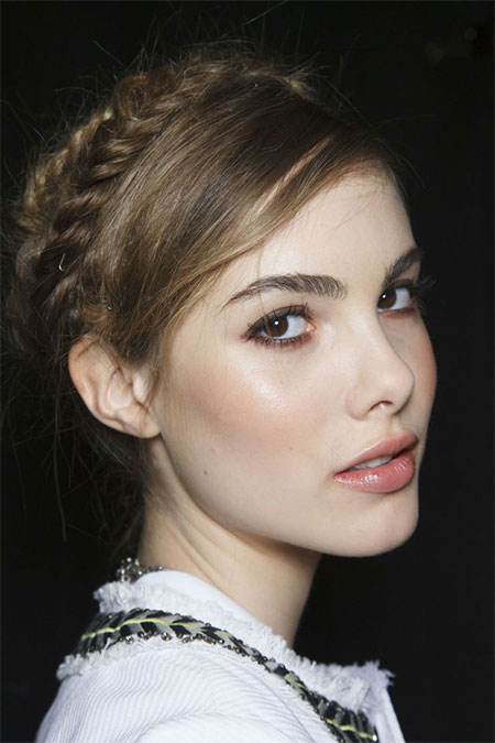 Spring-Face-Make-Up-Looks-Trend-Ideas-2014-11